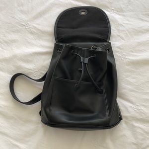 Urban Outfitters Mini Backpack